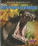 The Hippopotamus, Lisa Owings, 160014666X