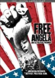 Free Angela & All Political Prisoners [Import]