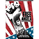 Free Angela and All Political Prisoners [DVD + Digital]