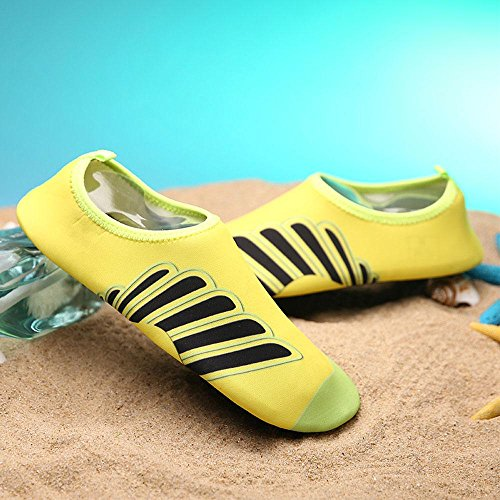 Shoes Mens Swim Yoga Water Shoes Pool Water Surf for Socks Dry Aqua Shoes Aerobics Womens Beach UMIWE Quick 17qZwBEw