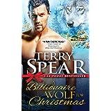 A Billionaire Wolf for Christmas