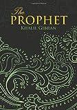 Prophet (Wisehouse Classics Edition)