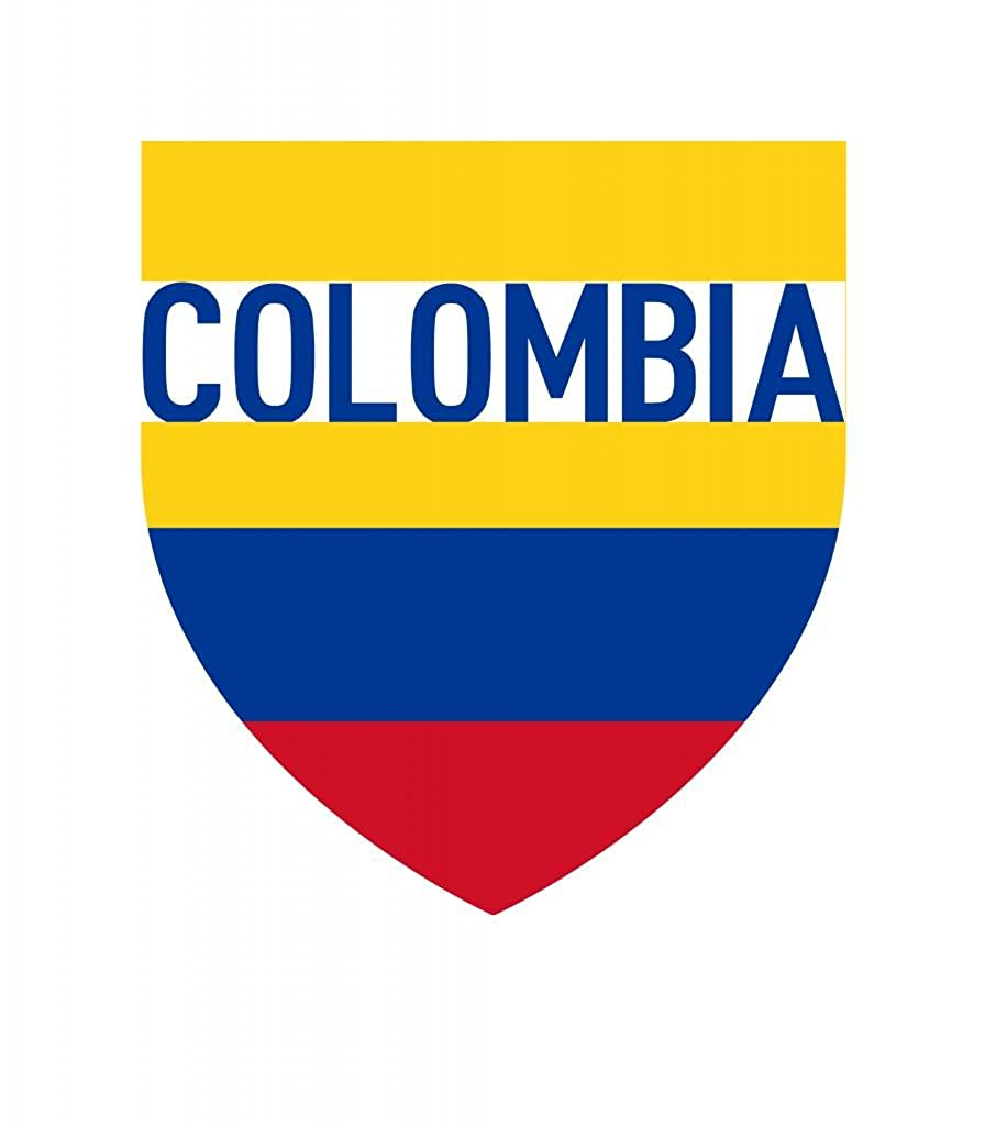 Columbia Country Shield Shortsleeve Tee
