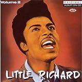Little Richard Volume 2