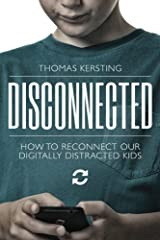 Tom Kersting is a nationally renowned psychotherapist, and school counselor. He appears regularly on the most popular talk shows and news shows and has hosted television series' and shows for A&E Network, National Geographic Channel, Food...