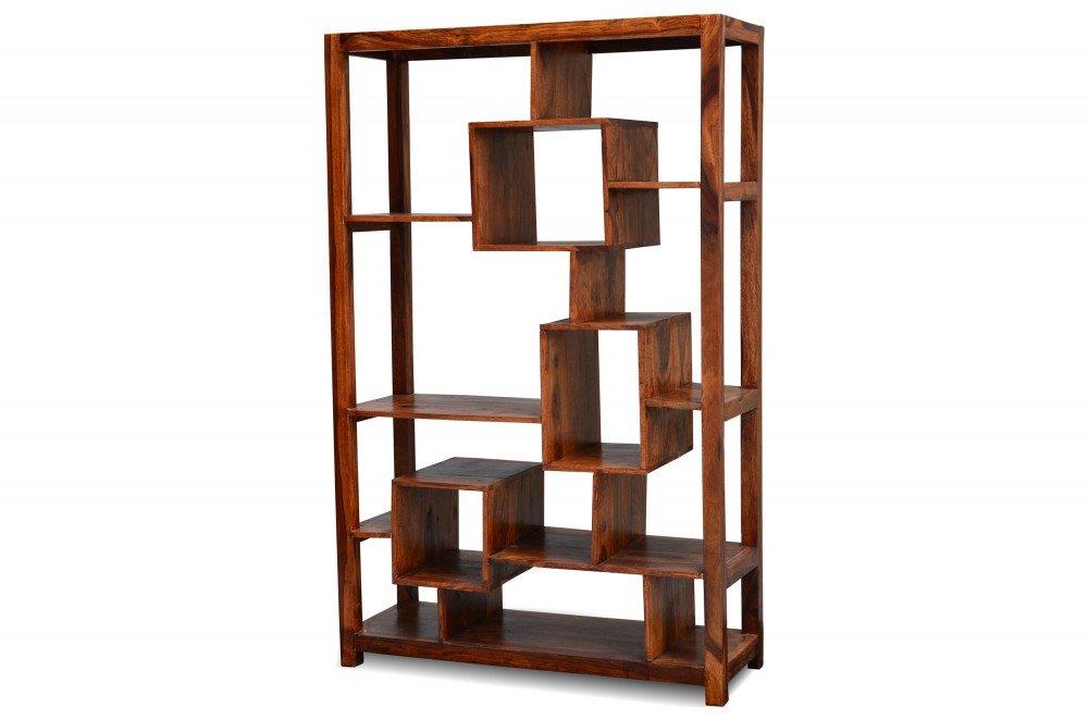 MK SK4419 Bücherregal Cube