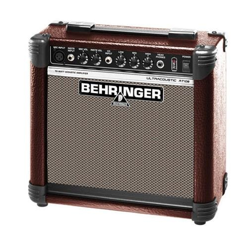 behringer-ultracoustic-at108-ultra-compact-15-watt-instrument-amplifier-with-vtc-technology