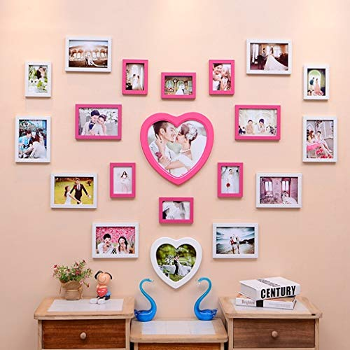 pink kitchen decorating ideas.htm amazon com wall stickers   murals home improvement picture frame  amazon com wall stickers   murals