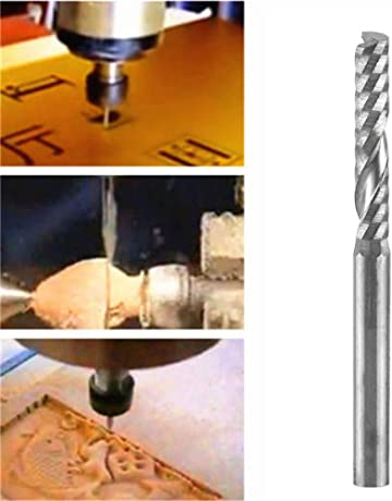 insertions de carbure de commande num/érique par ordinateur du prolongement 10pcs APMT1604 de support de MT3-FMB22 Coupeur de fraise en bout de surface 400R-50-22
