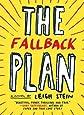 The Fallback Plan