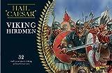 Warlord Games, Hail Caesar - Viking Hirdmen - Wargaming miniatures