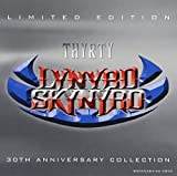 Music : Thyrty: The 30th Anniversary Collection [2 CD]