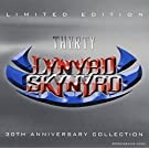 Thyrty: The 30th Anniversary Collection [2 CD]