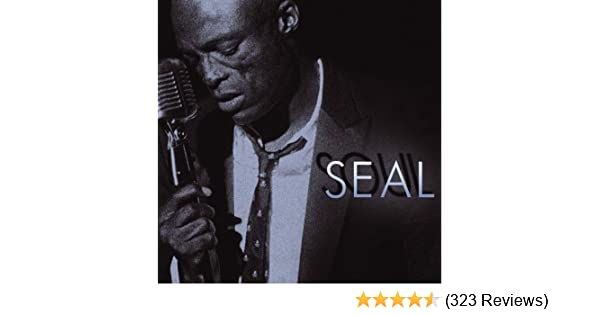 Seal - Soul - Amazon.com Music