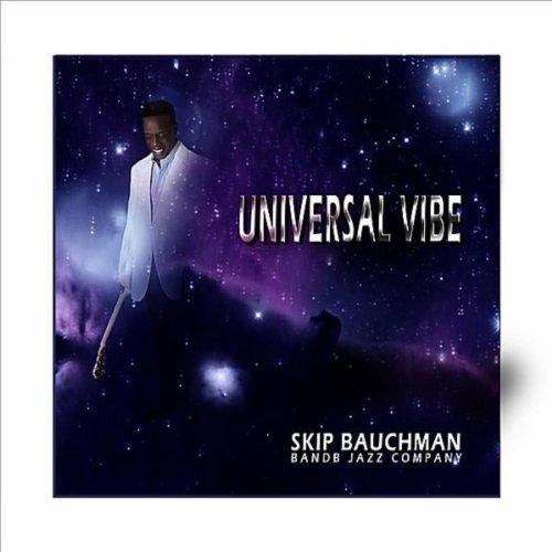 Amazon.com: Whisper in My Ear: Skip Bauchman & the B and B ...