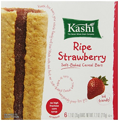 kashi-tlc-ripe-strawberry-cereal-bars-6-ct-72-oz