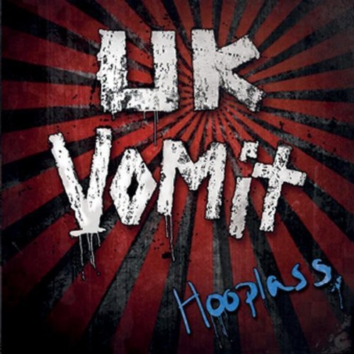 get your rat out by uk vomit on amazon music amazon com
