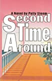 img - for Second Time Around by Patty Sleem (2012-04-05) book / textbook / text book
