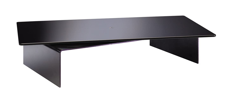 Meliconi 469005 75 x 35 x 8 cm Rotobridge Elite L Stand: Amazon.co ...