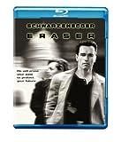 Eraser [Blu-ray] by Warner Home Video