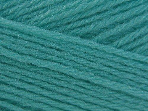 Stylecraft Special Knitting Yarn DK 1422 Aspen - per 100 gram ball ()