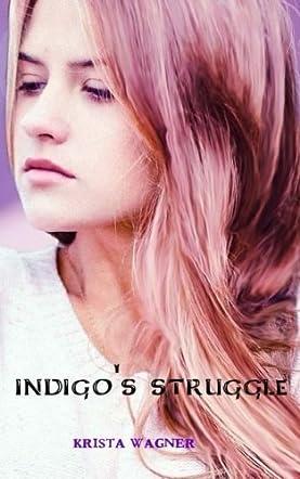 indigo's struggle