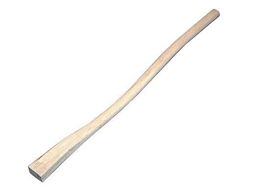 adze. faithfull hickory carp adze handle 36in z