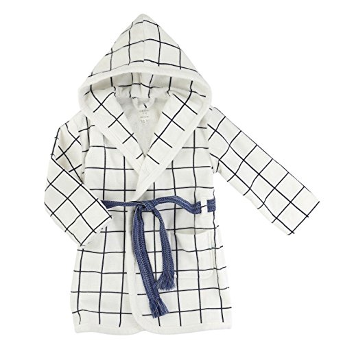 Carrement Beau Bathrobe Y170U00 (Bella Robe)