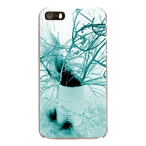 "Disagu Design Case Coque pour Apple iPhone 5s Housse etui coque pochette ""Crazzy"""
