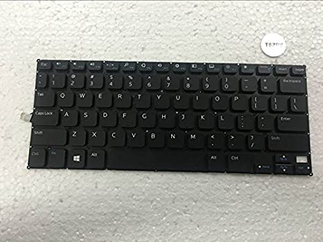 Dell Optiplex SX260 Enhanced Keyboard Drivers Download Free