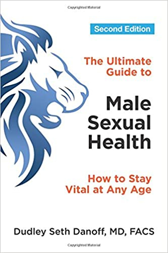 Sexual health textbooks