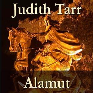Alamut Audiobook