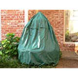 CoverMates - Fountain Cover - 40DIAMETER x 50H - Classic Collection - 2 YR Warranty - Year Around Protection
