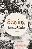 #5: Staying: A Memoir