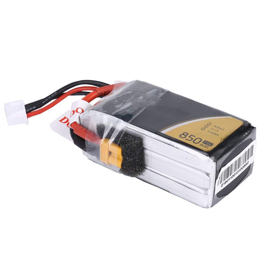 Portable \u0026 Functional Accessoires De Trousse De Planche /à roulettes pour Skateboard CUTICATE Cl/é /à Poign/ée en T De Patins /à Roues Align/ées