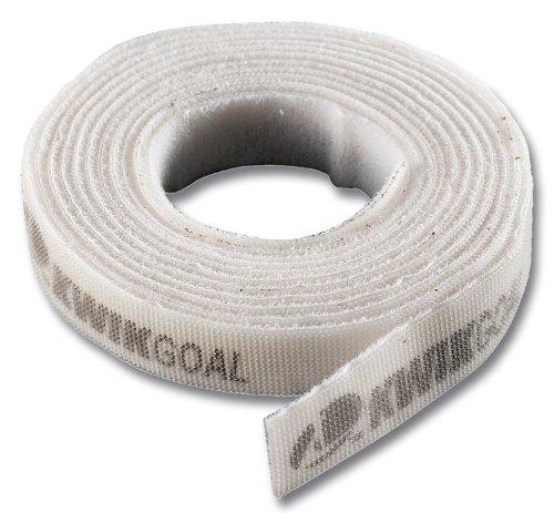 Kwik Goal Deluxe Net Fastener