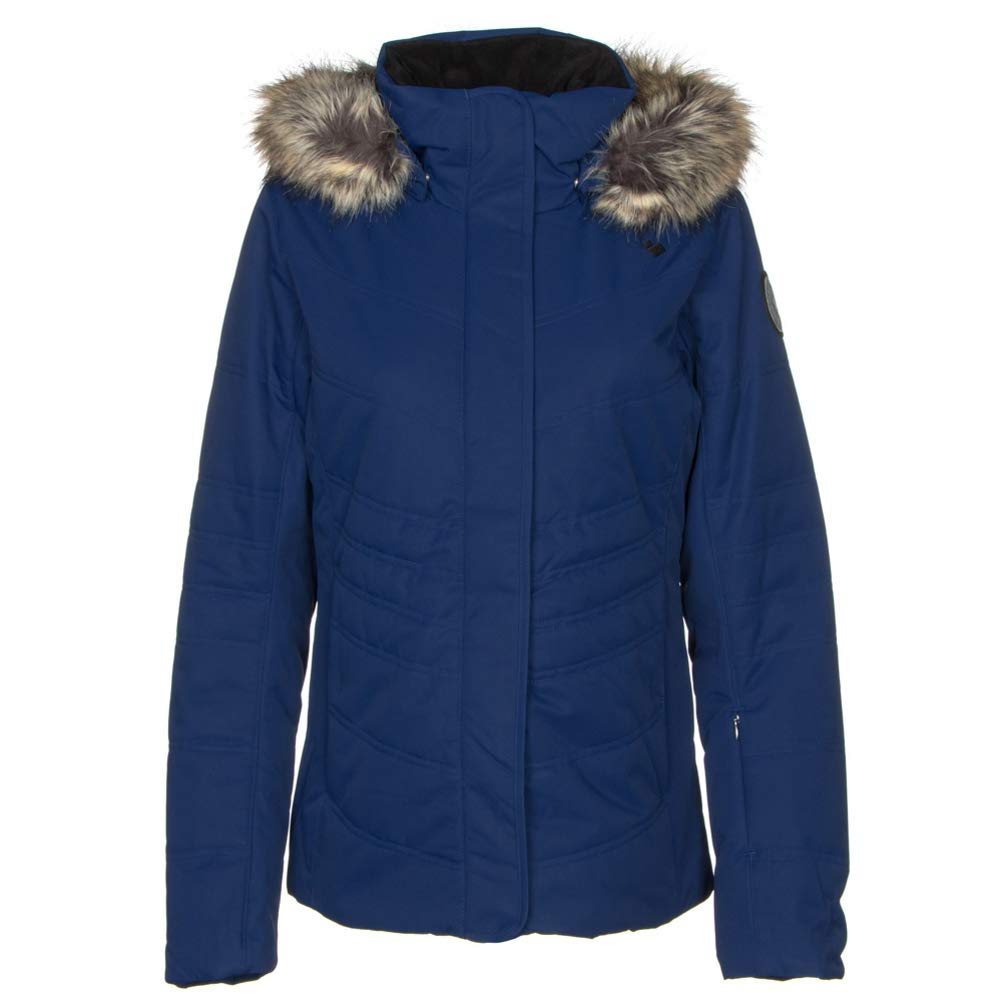 Obermeyer Womens Tuscany II Jacket