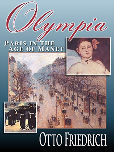 olympia-paris-in-the-age-of-manet