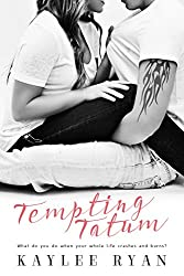 Tempting Tatum (English Edition)