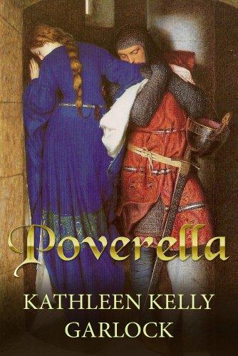 Poverella - Morning Cart Glory