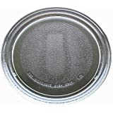 Kenmore Glass Turntable Plate / Tray 9 3/4 Inches G005