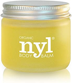 product image for nyl Body Balm, Organic, 2 fl oz.