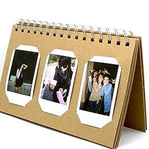 how to delete pictures on polaroid z2300