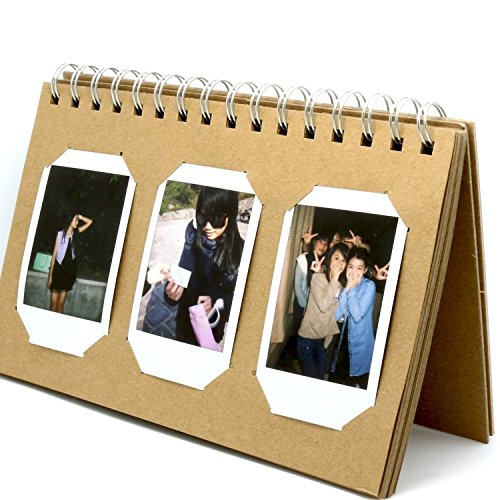 CaiulBasic Instax Fujifilm Polaroid PIC 300P