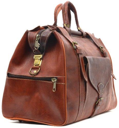 sac voyage cuir femme latest sac de voyage roulettes cm bali with sac voyage cuir femme sac de. Black Bedroom Furniture Sets. Home Design Ideas