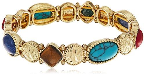 Fall Fashion Jewelry - 6