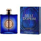 Belle D'Opium For Women By Yves Saint Laurent Eau-de-parfume Spray, 3.0-Ounce