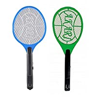 Spartan Mosquito Racket