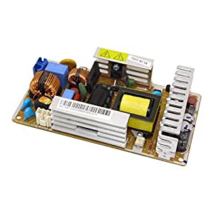 Samsung JC44-00107A pieza de repuesto de equipo de impresión ...