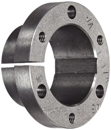 Browning JA 1 1//4 Q-D Bushing 1-1//4 Bore 1//4 x 1//8 Keyway